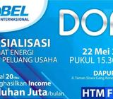 Workshop Bisnis Online - Sleman Kab. - Lowongan