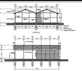 Jasa arsitek,tukang bangunan, kontraktor baja, pemborong, bangun/renov - Tangerang Kota - Jasa