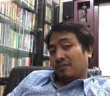 Konsultan Pajak Jakarta - Tangerang - Tangerang Kota - Jasa