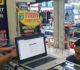 Lowongan Teknisi Laptop - Semarang Kota - Lowongan