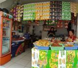 Dibutuhkan Segera Asisten Kantin - Semarang Kota - Lowongan