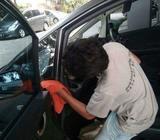 Lowongan kerja cuci mobil area semarang - Semarang Kota - Lowongan