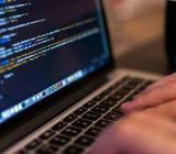 Di butuhkan Programer secepatnya - Semarang Kota - Lowongan