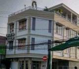 Lowongan staff House Keeping untuk penginapan - Yogyakarta Kota - Lowongan