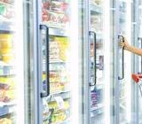 Dicari Kasir/Sales Minimart - Bekasi Kota - Lowongan