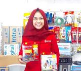 Dibutuhkan segera Shopkeeper / Karyawati - Yogyakarta Kota - Lowongan