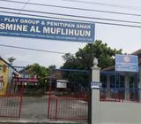 Dicari guru TK/PAUD berpengalaman - Yogyakarta Kota - Lowongan