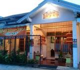 Lowongan Kerja Karyawan khusus Pria - Yogyakarta Kota - Lowongan
