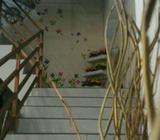 Lowongan design grafis dan fotografer - Yogyakarta Kota - Lowongan