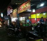 Butuh segera tenaga Helper - Yogyakarta Kota - Lowongan