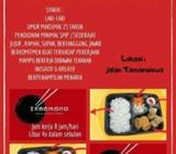 Lowongan Waiter & Kitchen Crew Laki-Laki di Tamsis - Yogyakarta Kota - Lowongan