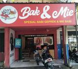 Secepatnya Waiters, Waitress, Cook Fulltimer - Yogyakarta Kota - Lowongan