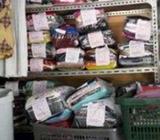 Dibutuhkan Karyawan Laundry - Yogyakarta Kota - Lowongan
