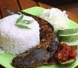 Cari karyawan depot kuliner - Yogyakarta Kota - Lowongan