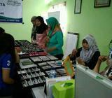 Dibutuhkan Segera Marketing Optik (Kacamata) Laki2 - Semarang Kota - Lowongan