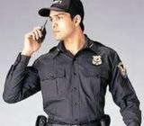 Loker Security Hotel - Jakarta Timur - Lowongan