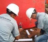 Lowongan Instalasi dan Operator Pipa serta Pompa Air - Banjarbaru Kota - Lowongan
