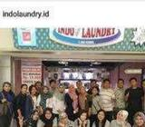 Lowongan Kerja Maintenance Engineer (ME) Laundry Area Cianjur - Cianjur Kab. - Lowongan