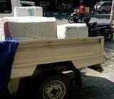 Lowongan Kerja Serabutan - Semarang Kota - Lowongan