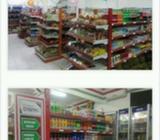 Minimarket minimarket - Yogyakarta Kota - Lowongan
