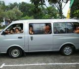Dibutuhkan driver antar jemput sekolah - Semarang Kota - Lowongan