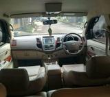 Mediator mobil second - Bogor Kota - Lowongan