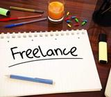 Marketing proyek freelance - Yogyakarta Kota - Lowongan