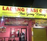 *di cari koki yang pintar masak* - Makassar Kota - Lowongan
