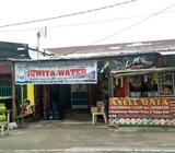 Karyawan depot air isi ulang padang bulan seria budi - Medan Kota - Lowongan