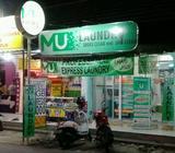 Lowongan Pegawai Laundry Fulltime - Yogyakarta Kota - Lowongan