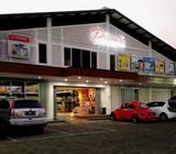 Lowongan kerja manager toko Piranti Semarang - Semarang Kota - Lowongan