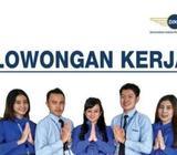 Lowongan Kerja Direct Officer - Surabaya Kota - Lowongan