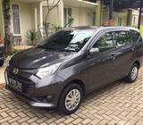 Dicari Driver Gocar / Grab Car - Cimahi Kota - Lowongan