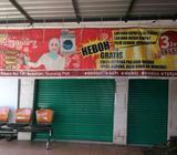 Dicari pekerja laundry diutamakan yg berpengalaman di wilayah semarang - Semarang Kota - Lowongan