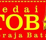 Cari 2 pegawai jaga stand semarang - Semarang Kota - Lowongan