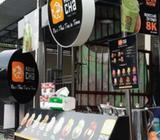 Dibutuhkan pria / wanita penjaga booth minuman - Yogyakarta Kota - Lowongan