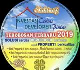 Dicari Marketing Properti sistim share unit dgn sistim gaji & komisi - Bandung Kab. - Lowongan