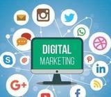 Lowongan Admin Instagram untuk Online Shop - DEPOK - Depok Kota - Lowongan