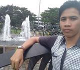 Marketing Agent Mobilku - Makassar Kota - Lowongan