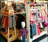 Dibutuhkan asisten penjaga toko d metro indah mall (mtc) - Bandung Kota - Lowongan