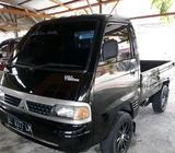 Jasa angkutan barang dan rental / sewa pickup dll. luar dalam daerah - Banda Aceh Kota - Jasa