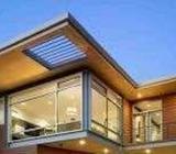 Arsitek banda aceh full 3 D ,pembayaran setelah desain selesai - Banda Aceh Kota - Jasa