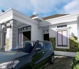 Jasa arsitek 21 - Banda Aceh Kota - Jasa