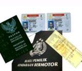 Biro jasa kurnia BALi - Denpasar Kota - Jasa
