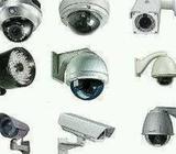 Ahli setting service camera cctv terlengkap murah - Tangerang Kota - Jasa