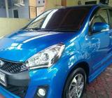 Poles mobil nano ceramic coating panggilan kerumah - Tangerang Kota - Jasa