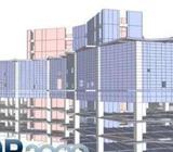 Perhitungan Struktur _ Untuk Syarat IMB _ Garansi di Balikpapan - Balikpapan Kota - Jasa