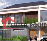 Desain Arsitek Gambar IMB RAB Kontraktor Rumah Balikpapan - Balikpapan Kota - Jasa