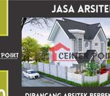 Desain Arsitek RAB IMB Kontraktor Rumah Balikpapan - Balikpapan Kota - Jasa