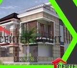 Desain Arsitek RAB IMB Kontraktor Rumah Batam - Batam Kota - Jasa